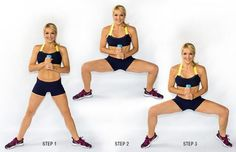 12 Body weight Strikes To Get Beautiful Gams - Health Wellness Obese Women, Fit Women, Ankle Exercises, Slim Calves, Skinny Mom, Skinny Jeans, Calf Muscles, Toning Workouts, Muscular