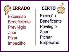 Erros de português - http://www.facebook.com/photo.php?fbid=171539996331868=a.126274530858415.27918.126251474194054=1 - 179065_171539996331868_272787126_n.jpg (400×300)