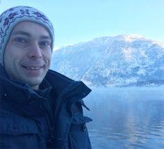 Я так надеялся что зима уже позади  Но Австрийские Альпы  вернули меня на землю  На улице сегодня всего-то 15 градусов  #зима #австрия #альпы #мороз #снег #путешествие #travel #austria #winter #alpen #january #osterreich