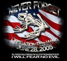 The flight home for those on Operation Red Wings. Description from pinterest.com. I searched for this on bing.com/images