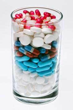 Supplements can help your body digest fats properly following gallbladder surgery.
