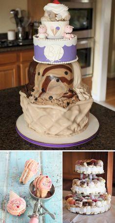 Gloomy 40+ Tasty Ice Cream Ideas To Spoil Your Wedding Guests  https://oosile.com/40-tasty-ice-cream-ideas-to-spoil-your-wedding-guests-11968