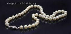 https://www.bigis-schatzkiste.de/schmuck-shop/Aktionsangebot-leicht-barocke-Akoya-Perlenkette-ivory::2504.html