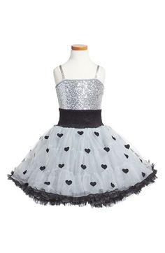 335f63c77 15 Best Bonnie Jean Christmas Red Velvet Girls Dress images | Bonnie ...