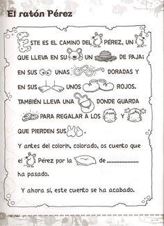 Solo Patrones Punto Cruz (pág. 1445) | Aprender manualidades es facilisimo.com