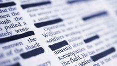 15 Words you should eliminate from your vocabulary to sound smarter.
