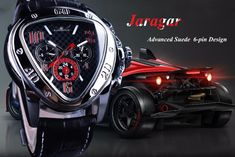 Jaragar Fashion Sport Triangle Racing Design Automatic Men Wrist Watch >>> More info could be found at the image url. (This is an affiliate link) Sport Watches, Watches For Men, Men's Watches, Best Bike Shorts, Triangle Design, Wearable Device, Kids Jewelry, Mechanical Watch, Automatic Watch