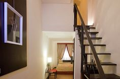 31 best near the pantheon places to stay in rome images best rh pinterest com