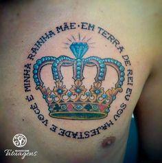 denis-homenagem-a-mae-coroa