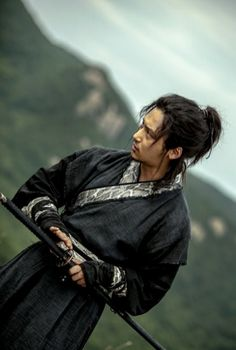 Byun Yo Han   Six Flying Dragons