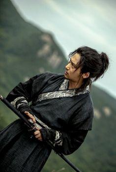 Byun Yo Han | Six Flying Dragons