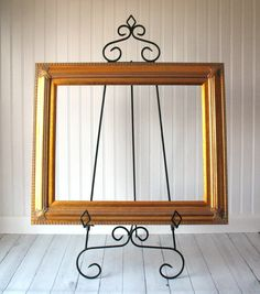 31 best decorative display easels images display easel easels rh pinterest com