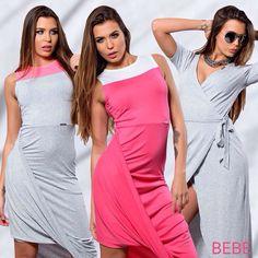 www.FashionMAFIA.sk #fashion #2be