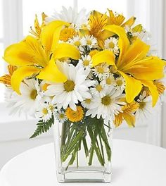 Image result for daisy flower mantle theme