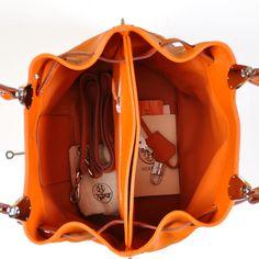 fake hermes bag - hermes so-kelly 22 cm