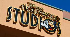 EXTREME Hollywood Studios – 30 Things You Must Do At This Disney Park