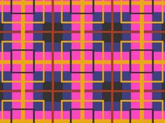"""""""RHUBARB TWEED"""" by clairyfairy. Bedding in organic cottons. Cushions in linens. Upholstery in heavy duty twill."""