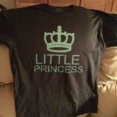 Big Little Custom Sorority Shirts sold in my Etsy shop