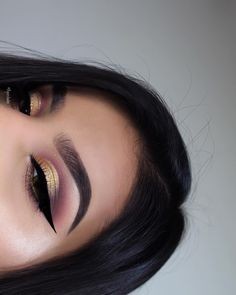 Anastasia Beverly Hills modern renaissance palette #makeup #ad