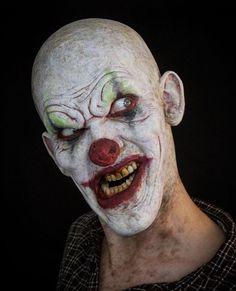 Cosplay Characters, Joker, Fictional Characters, Art, Art Background, Jokers, The Joker, Kunst, Gcse Art