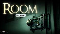 Ace Eshed - Room - Lyrics   ace music