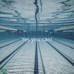 Swimming is one of the best cardiovascular exercise for all, if you want quick result read my today's post to learn more about swimming to lose weight. Find the best tips. Outdoor Yoga, Underwater Audio, Swimming Motivation, Swimming Memes, Swimming Fitness, Swimmer Problems, Girl Problems, I Love Swimming, Competitive Swimming