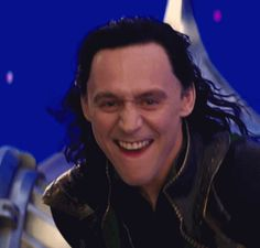 my gifs tom hiddleston loki bloopers gag reel Loki Laufeyson thor 2 thor the dark world Loki Marvel, Marvel Actors, Loki Thor, Loki Laufeyson, Marvel Characters, Tom Hiddleston Thor, Thomas William Hiddleston, Wallpaper Computer, Music Wallpaper