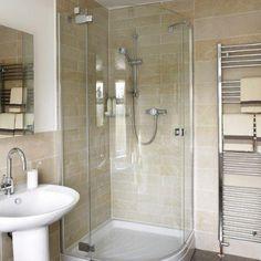 Small Bathroom Remodel Ideas with Picture Puntachivato