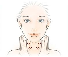 SK-II Facial Treatment Essence - SK-II.com