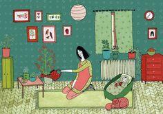 yelena bryksenkova: amelia's magazine http://ybryksenkova.blogspot.de/search/label/amelia%27s%20magazine