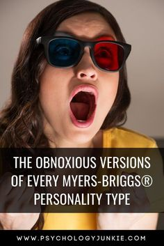 The Obnoxious Versions of Every Myers-Briggs® Personality Type - Psychology Junkie Infp Personality Type, Myers Briggs Personality Types, Infp Quotes, Myers Briggs Personalities, Enfj, Way Of Life, Writing Tips, Aries, Aquarius