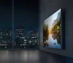 rogeriodemetrio.com: VIZIO Reference Series 4K Ultra HD