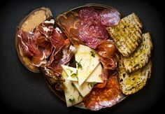 At Piripi in Coral Gables, little experimentation but plenty to like  Chef Najat Kaanache brings an expert touch to this new Spanish restaurant.  http://www.southflorida.com/restaurants-and-bars/sf-coral-gables-piripi-061015-20150605-story.html