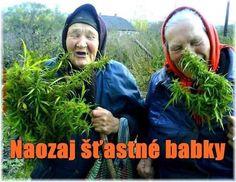 Huličky jedny | Vtipné obrázky - obrázky.vysmátej.cz