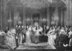 El bautismo del príncipe Jorge de Cambridge: las claves de un acontecimiento histórico