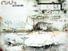 http://forum.ngoinhaxanh.com.vn/threads/478-Do-an-Co-so-1.html