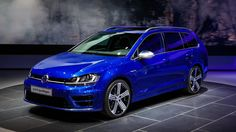 The 2016 Volkswagen Golf R is the featured model. The 2016 Volkswagen Golf Model image is added in the car pictures category by the author on Sep Volkswagen Golf Variant, Volkswagen Golf R, Automotive Industry, Car Pictures, Sport Cars, Luxury Cars, Dream Cars, Audi, Classic Cars
