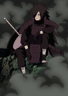 Discovered by Find images and videos about anime, naruto and naruto shippuden on We Heart It - the app to get lost in what you love. Madara And Hashirama, Naruto Fan Art, Naruto Uzumaki Shippuden, Wallpaper Naruto Shippuden, Naruto Shippuden Sasuke, Naruto Wallpaper, Anime Naruto, Manga Anime, Leorio Hxh