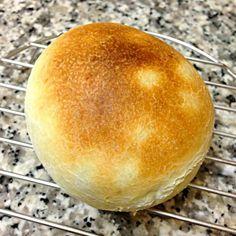 なんだこの模様 - 22件のもぐもぐ - 枝豆パン by yukoad