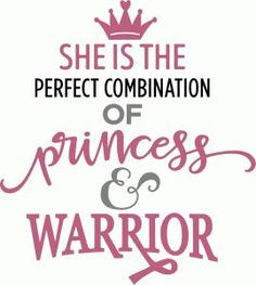 is the perfect princess & warrior (breast cancer) phrase Can we all be this strong? she is the perfect princess & warrior (breast cancer) phraseCan we all be this strong? she is the perfect princess & warrior (breast cancer) phrase Cancer Free Party, Breast Cancer Party, Breast Cancer Quotes, Breast Cancer Survivor, Cancer Survivor Quotes, Breast Cancer Inspiration, Cancer Fighter, Breast Cancer Support, Cancer Facts