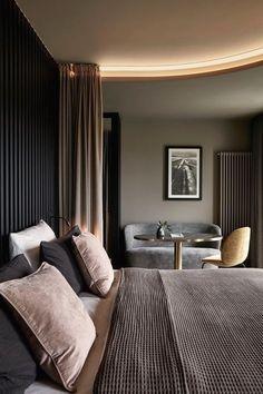 Simple and Modern Tips Can Change Your Life: Minimalist Bedroom Wood Grey minimalist bedroom interior lamps.Minimalist Bedroom Pink Colour minimalist home decoration etsy.Minimalist Home Decorating Plants.
