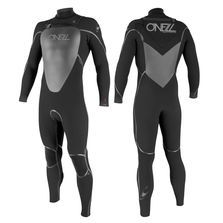 Mutant 5/4mm hooded full wetsuit https://www.uksportsoutdoors.com/product/airhead-ahth-7-tow-demon-watersports-cable-tow-harness/