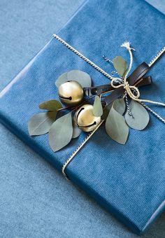 En flot gave skaber ekstra glæde, og der er masser af måder, du kan gøre lidt ekstra ud af dine gaver.
