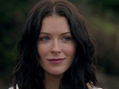 NCIS : Los Angeles saison 3 : la série accueille Bridget Regan (Legend of the Seeker) - News série TV