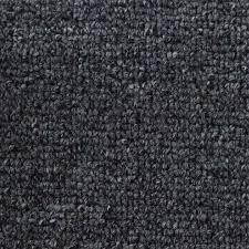 Resultado de imagem para granito preto textura