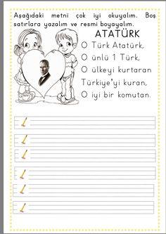 R sesi etkinlikleri (27 sayfa) Çiğdem öğretmen