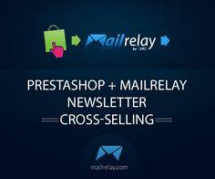 Prestashop, enviar campaña de email con productos relacionados a compras anteriores