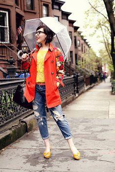 lipsumbrella5 by keikolynnsogreat, via Flickr