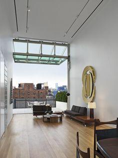 Architecture : nos 8 réalisations préférées de Shigeru Ban, prix ...  #architecture #shigeruban Pinned by www.modlar.com