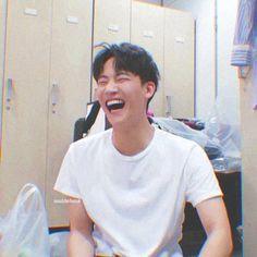 save your smile ♡ jaebum Youngjae, Jaebum Got7, Kim Yugyeom, Jinyoung, Kdrama, Mode Turban, Nct, Got7 Aesthetic, I Got 7